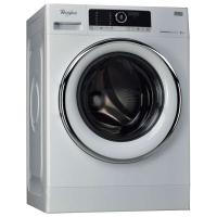 Купить Стиральная машина Whirlpool AWG 912/PRO