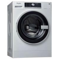 Купить Стиральная машина Whirlpool AWG 812/PRO