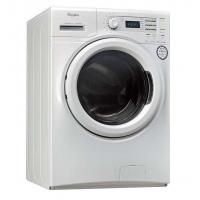 Купить Стиральная машина Whirlpool AWG 1212/PRO