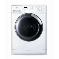 Купить Стиральная машина Whirlpool AWM 8101/PRO