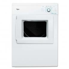 Купить Сушильная машина Whirlpool AWZ 8000/PRO