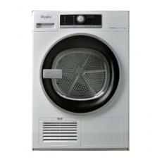 Купить Сушильная машина Whirlpool AWZ 8CD/PRO