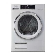 Купить Сушильная машина Whirlpool AWZ 9CD/PRO