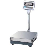 Весы напольные товарные 60 кг CAS DB II-60E в интернет магазине профессиональной посуды и оборудования Accord Group