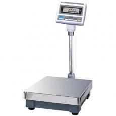 Купить Весы напольные товарные 60 кг CAS DB II-60E