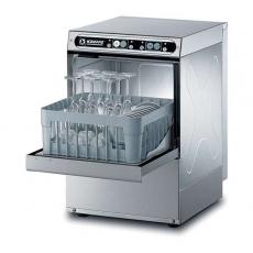 Купить Посудомоечная машина барная Krupps C327
