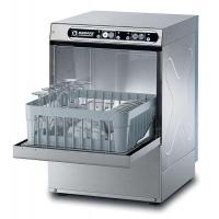 Посудомоечная машина барная Krupps C432