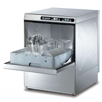 Посудомоечная машина фронтальная Krupps C537