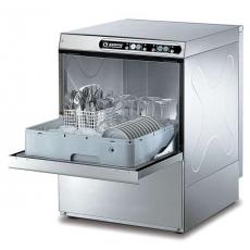 Купить Посудомоечная машина фронтальная Krupps C537