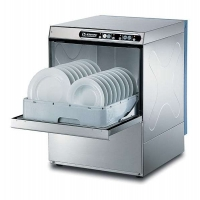 Посудомоечная машина фронтальная Krupps C537T