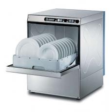 Купить Посудомоечная машина фронтальная Krupps C537T