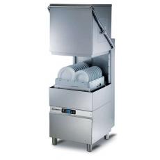 Купить Посудомоечная машина купольная Krupps K1100E