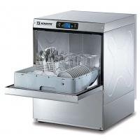 Посудомоечная машина фронтальная Krupps K540E