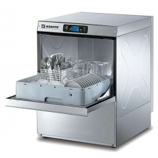 Купить Посудомоечная машина фронтальная Krupps K540E