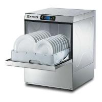 Посудомоечная машина фронтальная Krupps K560E