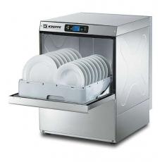 Купить Посудомоечная машина фронтальная Krupps K560E