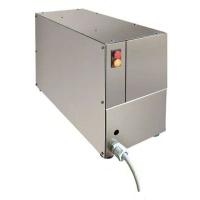 Бак водонагревательный с насосом емкостью 6 л Krupps BT100