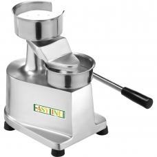 Пресс для гамбургеров 130 мм Fimar Easy Line HF130