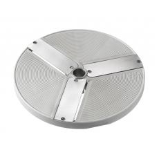 Диск для овощерезки E1 (слайсер 1 мм) Fimar 7400038