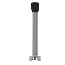 Купить Насадка (нож) 300 мм для миксера погружного MX25 Fimar ME2530