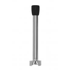 Купить Насадка (нож) 400 мм для миксера погружного MX40 Fimar ME4040