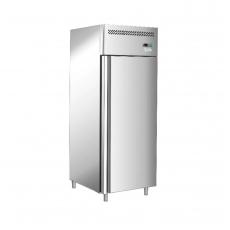 Купить Шкаф холодильный 650 л Forcold G-GN650TN-FC
