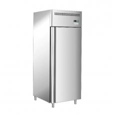 Купить Шкаф морозильный 650 л Forcold G-GN650BT-FC