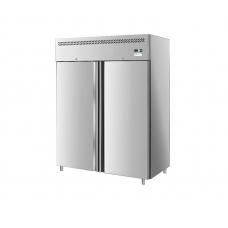 Шкаф холодильный 1300 л Forcold G-GN1410TN-FC