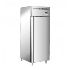 Шкаф холодильный 600 л Forcold G-GN600TN-FC