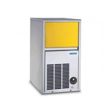 Купить Льдогенератор Icemake ND 21 AS