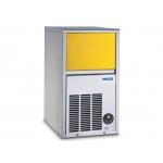 Льдогенератор кубиковый лед 21 кг/сутки Icemake ND 21 WS