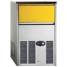 Купить Льдогенератор Icemake ND 31 WS