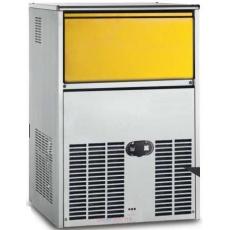 Купить Льдогенератор Icemake ND 40 WS