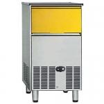 Льдогенератор кубиковый лед 50 кг/сутки Icemake ND 50 AS