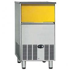 Купить Льдогенератор Icemake ND 50 WS