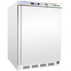 Купить Шкаф холодильный барный 130 л Forcar G-ER200