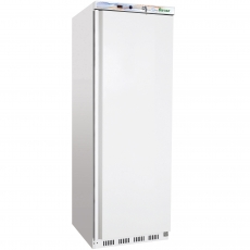 Шкаф холодильный 350 л Forcar G-ER400