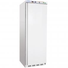 Купить Шкаф морозильный 340 л Forcar G-EF400