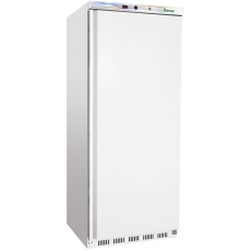 Шкаф холодильный 570 л Forcar G-ER600
