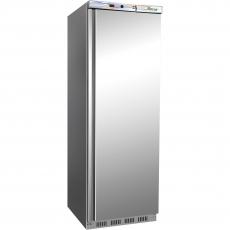 Купить Шкаф морозильный 340 л Forcar G-EF400SS