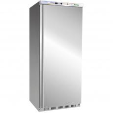 Шкаф холодильный 555 л Forcar G-ER600SS