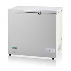 Ларь морозильный 252 л Forcar G-BD305