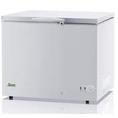 Ларь морозильный 283 л Forcar G-BD350