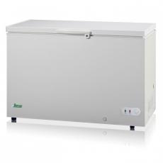 Ларь морозильный 368 л Forcar G-BD450