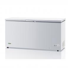 Ларь морозильный 560 л Forcar G-BD650
