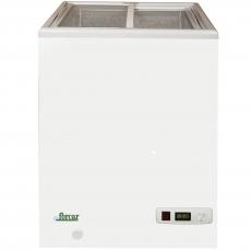 Ларь морозильный 97 л Forcar G-SD100