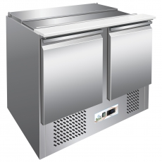 Стол холодильный Forcar G-S902
