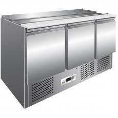 Стол холодильный Forcar G-S903