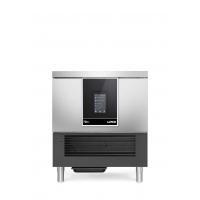 Купить Шкаф шокового охлаждения и заморозки Lainox Neo NEOP051