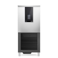 Купить Шкаф шокового охлаждения и заморозки Lainox Neo NEOP121